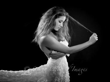 photographe-glamour-2