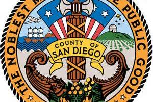 May 2015 – Grant from County of San Diego to fund purchase of new Ocean Discovery Institute van