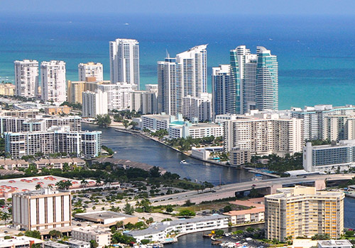 Bal Harbour Condos For Sale OceanDreamHome
