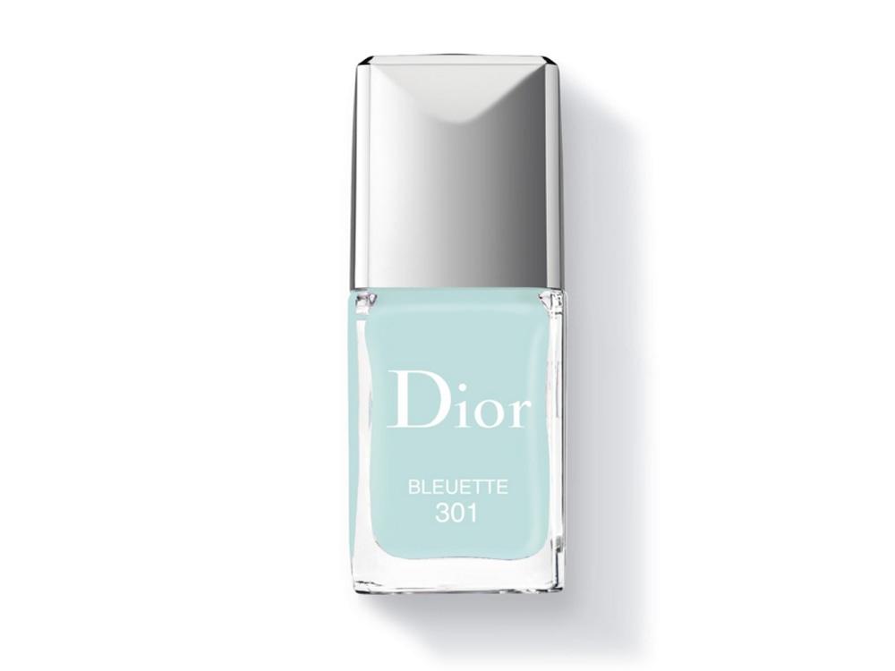 Dior Bleuette