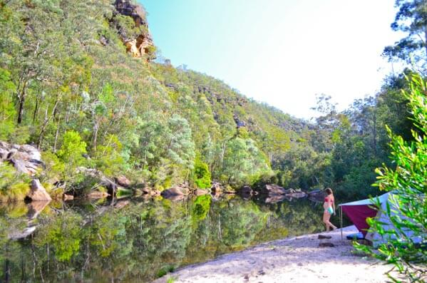 Low Res Wild Swimming-5