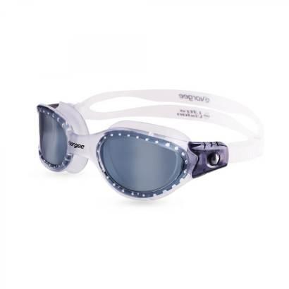 Vorgee Vortech Max Clear Black Tinted Lens
