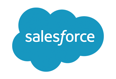 Highlights Of The Salesforce Spring Release 2019