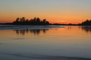 Tofino BC Canada / Ocean Great Ideas