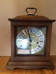 clock9