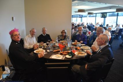 christmasluncheon2016-01