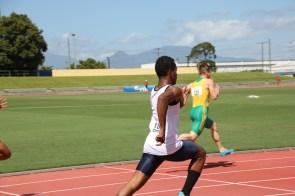 Boys 200m Heats (36)