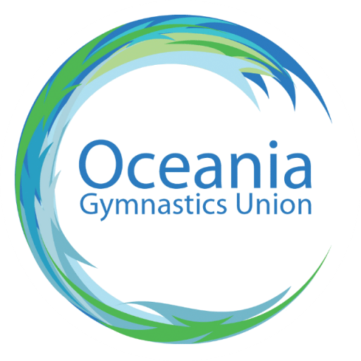 Oceania Gymnastics Union