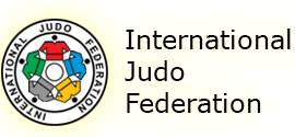 JFA Chair appointed to IJF Gender Equity Commission