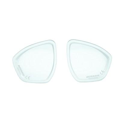 optical lenses ION