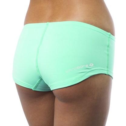 lavaskin board shorts ladies