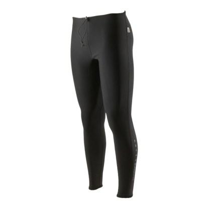lavacore pants