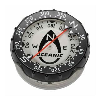 oceanic compass swiv