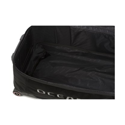 oceanic roller duffel internal