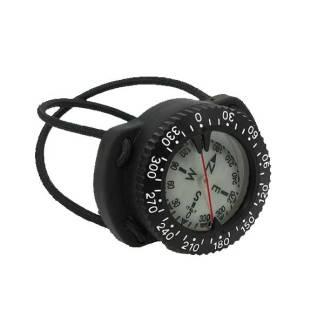 Compass Bungee