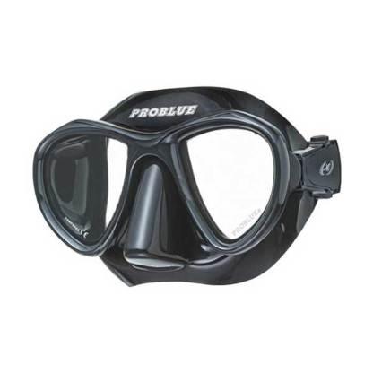 Problue MS-249 Mask Black