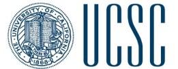 UCSC logo