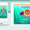 OceanicScales_App-Concept_GameUI_12Aug_Page_10