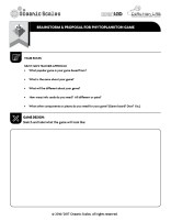 Lesson-plans-phyto-game-card-supplemental2