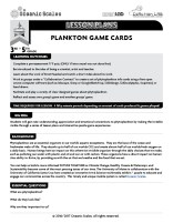 Lesson-plans-phyto-game-cards