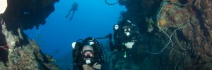 Rebreather Systems