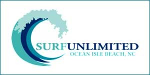 Surf Unlimited Surf Shop Ocean Isle Beach NC