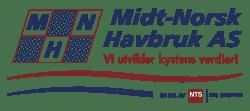 logo MNH 4