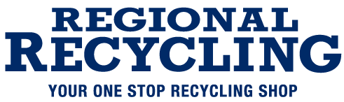 regional-recycling-logo-one-stop-recycling-shop