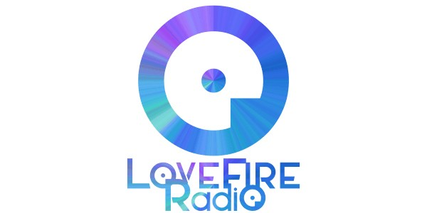 LoveFireRadio