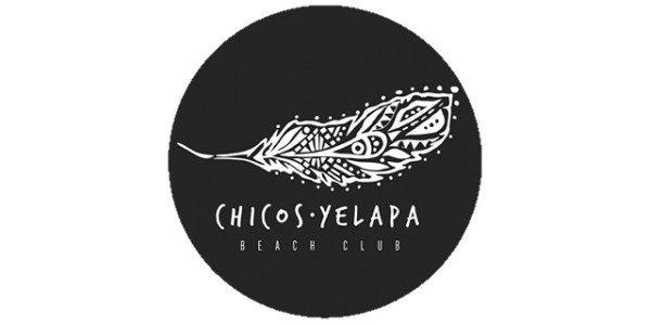 chicos_yelapa