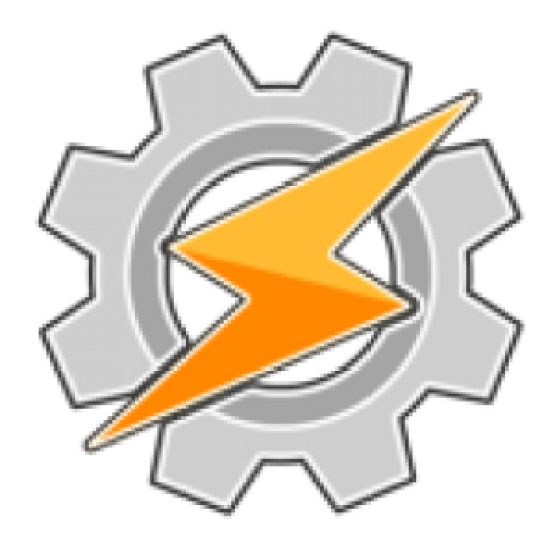 Tasker v5 APK Free Download