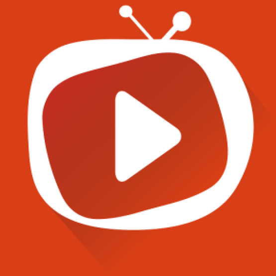 JioTV - Live Sports Movies Shows v5.2.1 Apk Free Download