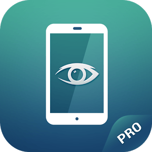 Bluelight Filter for Eye Care v2.9.15 APK Free Download - OceanofAPK