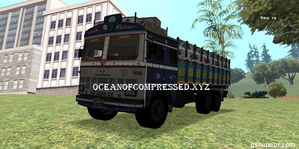 GTA Namaste America Download For PC