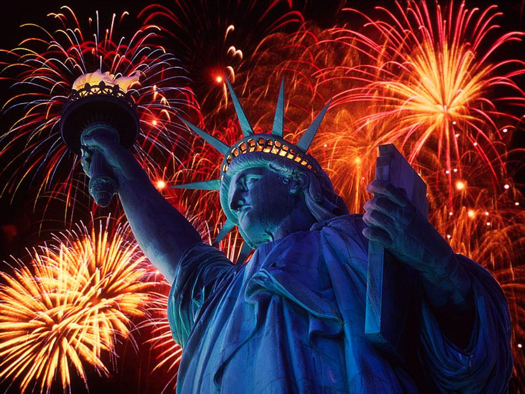 statue_of_liberty_-newyork-_harbor