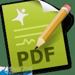 Download iSkysoft PDF Editor Professional for Mac