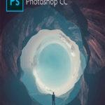 Download Adobe Photoshop CC 2018 for Mac