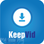 Download KeepVid Pro for Mac