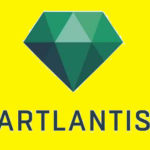 Download Artlantis Studio 7.0.2.1 for Mac