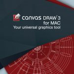 Download ACD Systems Canvas Draw for Mac