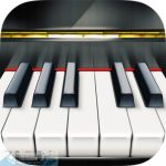 Download Synthesia 10.3 for Mac