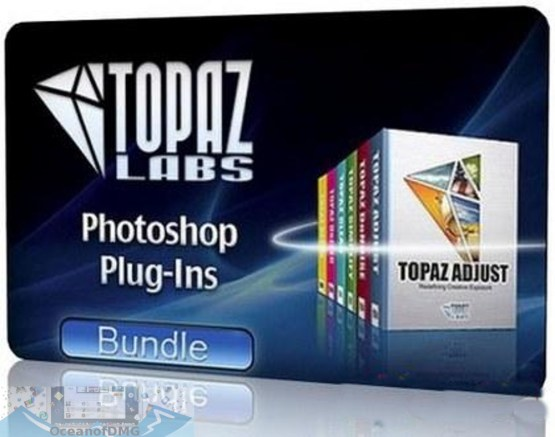 Topaz Photoshop Plugins for Mac Free Download-OceanofDMG.com