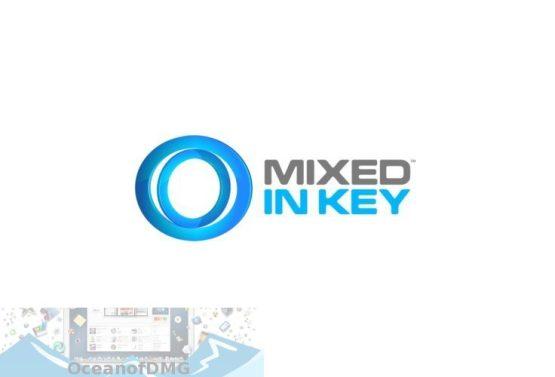 Mixed In Key Free Download-OceanofDMG.com