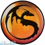 Download Flame Painter Pro for Mac