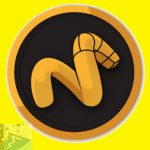 Download The Foundry MODO for Mac
