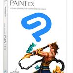 Download Clip Studio Paint EX for MacOS X
