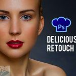 Download Delicious Retouch Panel Photoshop Plugin Mac OS X