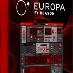 Download Propellerhead – Europa by Reason for MacOS X