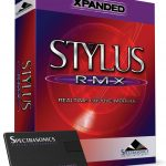 Download Stylus RMX for MacOS X