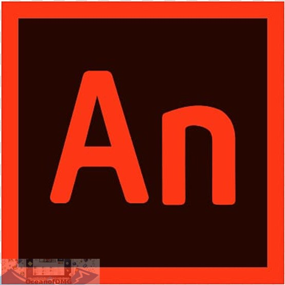 Adobe Animate 2020 for Mac Free Download-OceanofDMG.com